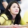 NhiThao's avatar