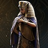 nhlapotebo's avatar