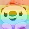 NHLoveDani's avatar