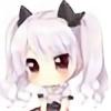 nhocngoakb's avatar