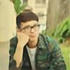nhoctrum9x's avatar