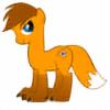 nhoj757's avatar