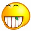 nhokrez's avatar
