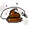 nholly's avatar