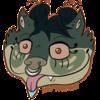 Nhoomit's avatar