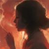 NHORE's avatar