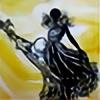 nhowell's avatar