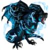 Nhoxanh's avatar