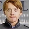 nhu-dles's avatar