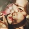 Nhucute123's avatar
