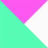 nhuman's avatar