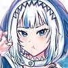 nhung200015's avatar