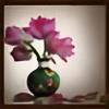 nhunguyen1710's avatar