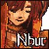 Nhur's avatar