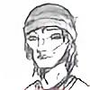 nhyme's avatar