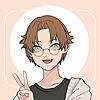Nhymhell's avatar