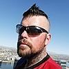 NhymnSymphony's avatar