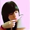 ni-ca's avatar