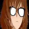 Ni-chyP's avatar
