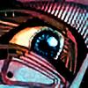 ni-iko's avatar