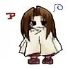NI-KA-MO's avatar