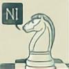 Ni-ni-ni's avatar