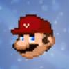 Ni10do65's avatar