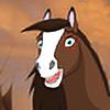 ni249's avatar