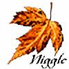 Ni66le's avatar