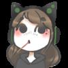 Nia-Katomi's avatar