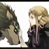 Nia-nichu's avatar