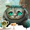 Nia123Lusi's avatar