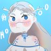 Nia39's avatar