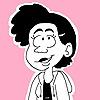 Niaarts459's avatar
