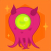 niagareven's avatar