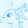NiagraFalls's avatar