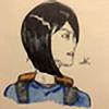 Niagrey's avatar