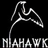 Niahawk's avatar