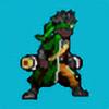 NIAJABOY's avatar