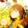 niakoniatordia95's avatar
