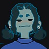 NiaKr's avatar