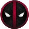 Nialixus's avatar