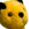 Niall-Larner's avatar