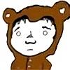 niallaptz's avatar