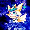 Nialondo's avatar