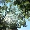 NiamhPhotos's avatar