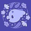 NiamhSmithArt's avatar