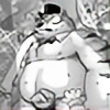 niamlol's avatar