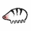 Niamstudio's avatar