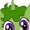 Nianara's avatar